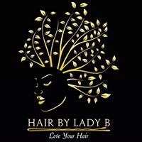 Hair By Lady B, LLC