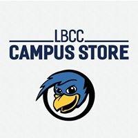 LBCC Campus Store