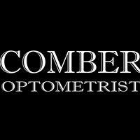 Comber Optometrist