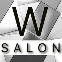 W-Salon (Madison)