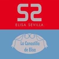 La Canastilla de Elisa / Elisa Sevilla