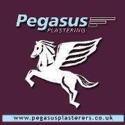 Pegasus Plastering