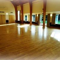 Boxgrove Village Hall and Community Centre CIO Charity No:  1167340