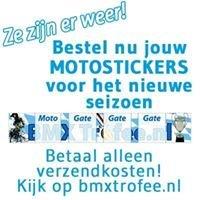 BMXtrofee.nl