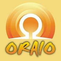ORAIO ORGANIC