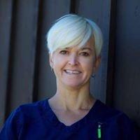 Milka V Santoro, Registered Massage Therapist
