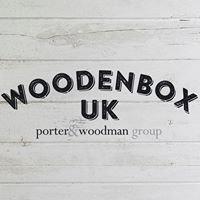 WoodenBox UK