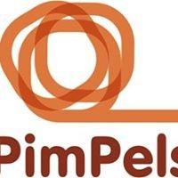 PimPels