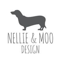 Nellie&Moo