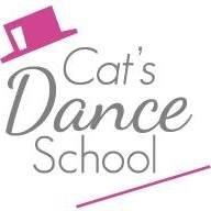 Cat's Dance School