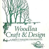 Woodlea Craft & Design