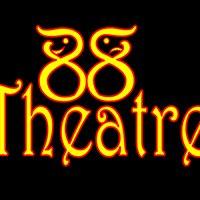 88 Theatre