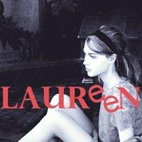 Laureen