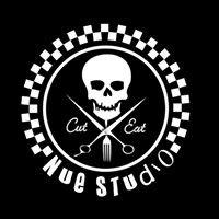 Nue Studio & Cafe Hollywood