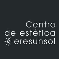 Centro de estética eresunsol