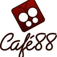 Café 88