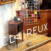 Claireux Opticiens