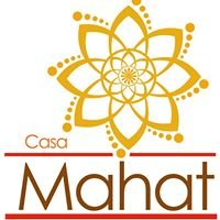 CASA MAHAT