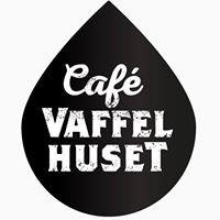 Café Vaffelhuset