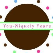 You-Niquely Yours Wedding and Event Planning