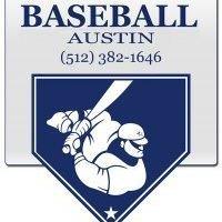 The University of Baseball