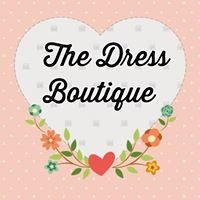 The Dress Boutique at The Stone Mill 1792