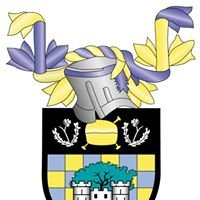 Priory Lashings
