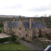 Gerbestone Manor