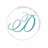 Destiny Day Spa by Donyea