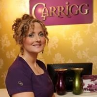 Noiren K. Carrigg Skin Care & Hair Removal Specialist