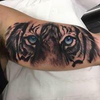 Full on Ink