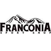 Franconia Sport Shop
