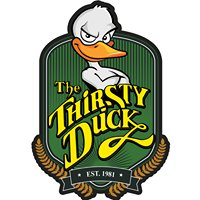 The Thirsty Duck Pub