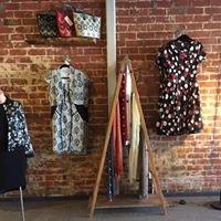 Hof Design & Boutique