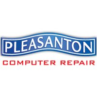 Pleasanton Computer Repair