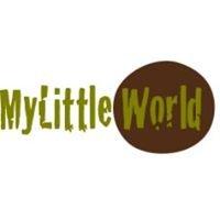 MyLittleWorld