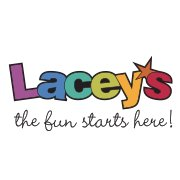 Lacey's