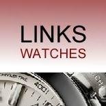 Linkswatches