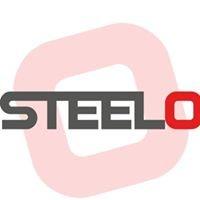 Steelo Ltd