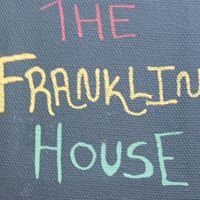 The Franklin House & The Franklin House Apartment