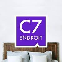 C7 Endroit