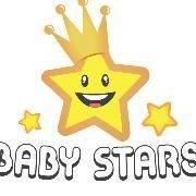 Baby Stars Ludoteca