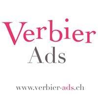 Verbier Ads
