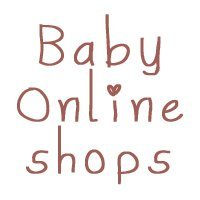 Baby-Onlineshops