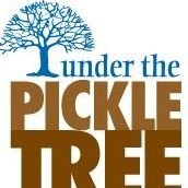 Under the Pickle Tree