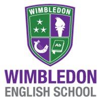 Wimbledon Kattankudy