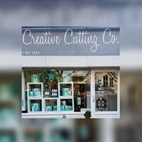 Creative cutting company