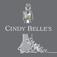 Cindy Belle's Bridal & Sewing Studio