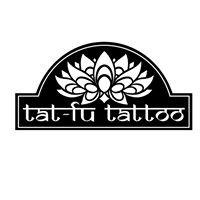 Tat-Fu Tattoo