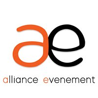 Agence Alliance Evenement